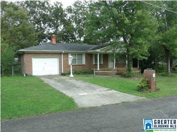 2309 2nd Pl., Center Point, AL 35215 Photo 2