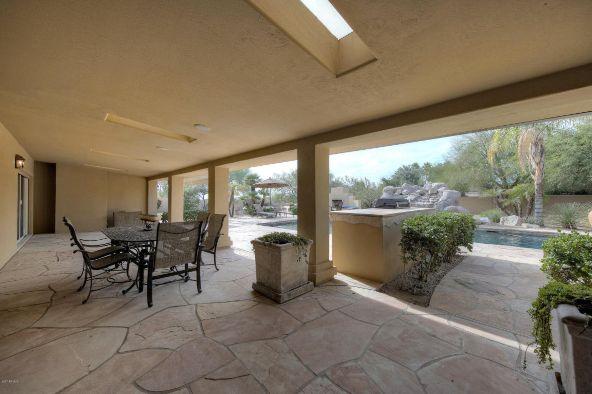 6334 N. 35th St., Paradise Valley, AZ 85253 Photo 29
