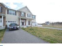 Home for sale: 203 Tea Party Trail, Dover, DE 19901