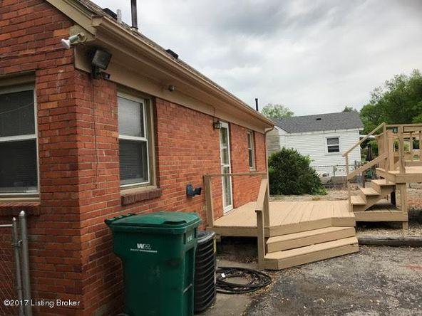 4417 Cavelle Ave., Louisville, KY 40213 Photo 3