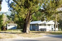 Home for sale: 71 Hwy. 351, Cross City, FL 32628