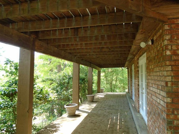 280 Lost End Trail, Hot Springs, AR 71913 Photo 4