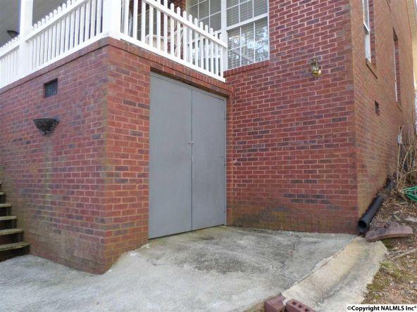 270 County Rd. 599, Leesburg, AL 35983 Photo 24