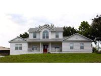 Home for sale: 13403 Rainbow Ln., Minneola, FL 34715