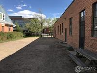 Home for sale: 805 Walnut St., Boulder, CO 80302