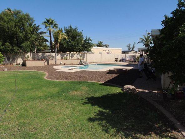 18416 N. 75th Avenue, Glendale, AZ 85308 Photo 40