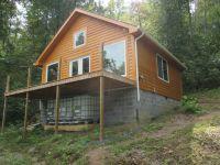 Home for sale: 2605 Lynn Flanary Rd., Blackwater, VA 24221