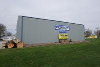 Home for sale: 500 North Church St., Thomasboro, IL 61878