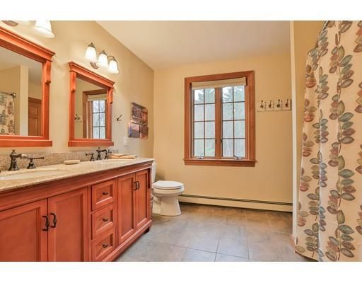 60 Houghton Rd., Princeton, MA 01541 Photo 30