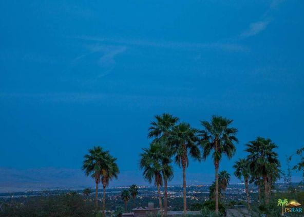2330 N. Janis Dr., Palm Springs, CA 92262 Photo 25
