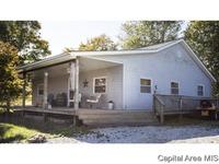 Home for sale: 1574 N. Sullivan, Astoria, IL 61501