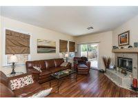 Home for sale: 19407 Sidani Ln., Saugus, CA 91350