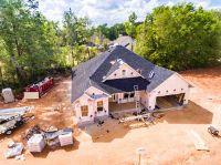 Home for sale: 1290 Prairie View Ln., Tallahassee, FL 32317