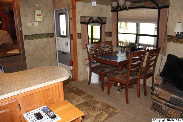 31 County Rd. 131, Cedar Bluff, AL 35959 Photo 11