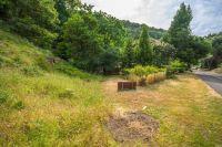 Home for sale: 176 Ridgecrest Dr., Napa, CA 94558