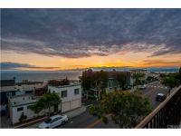 Home for sale: Highland Avenue, Manhattan Beach, CA 90266