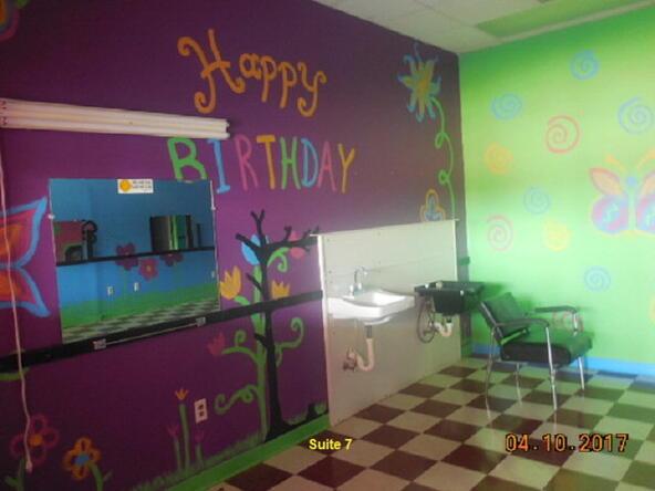 301 Inez Rd., Suite 7, Dothan, AL 36301 Photo 13