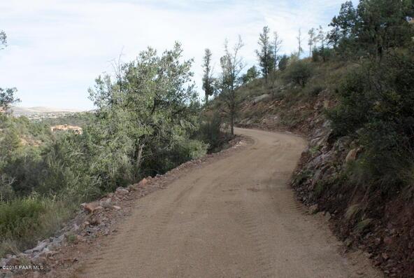 3015 Southpark, Prescott, AZ 86305 Photo 2