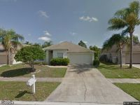 Home for sale: Midnight Star, Zephyrhills, FL 33543