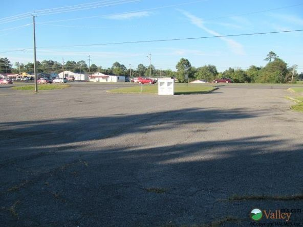 Us Hwy. 431, Albertville, AL 35950 Photo 7