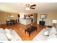 Home for sale: 15 Flint Hill Dr., Newark, DE 19702