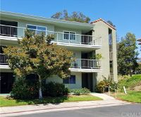 Home for sale: 5369 Algarrobo #1g, Laguna Woods, CA 92637