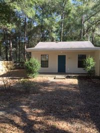 Home for sale: 5806 Bombadil, Tallahassee, FL 32303