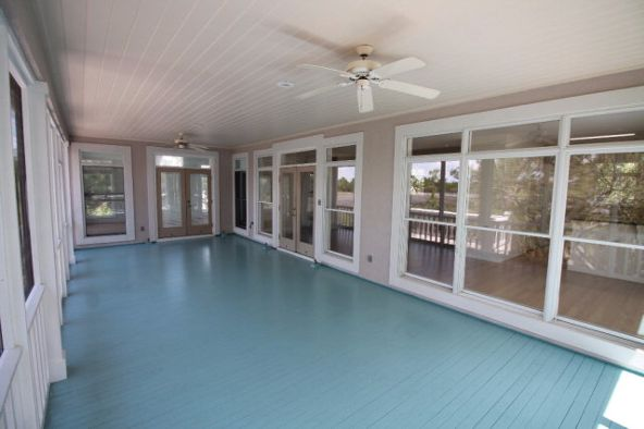 30988 Peninsula Dr., Orange Beach, AL 36561 Photo 38