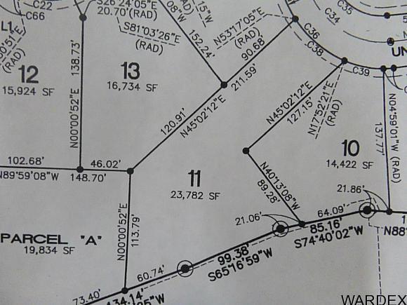 2660 Unicorn Rd., Bullhead City, AZ 86429 Photo 2