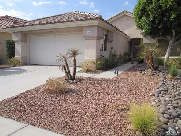 78376 Moongold Rd., Palm Desert, CA 92211 Photo 35