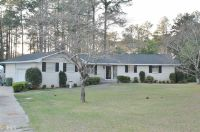 Home for sale: 460 S. College St., Metter, GA 30439