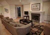 Home for sale: 193 E. Main, Harbor Springs, MI 49740
