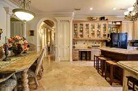 Home for sale: 14650 N.W. 160 Avenue, Williston, FL 32696