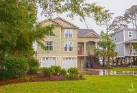Home for sale: 5804 Yacht Dr., Oak Island, NC 28465