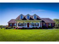 Home for sale: 5438 Live Oak Dr., Smithton, IL 62285