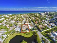Home for sale: 102 Bonefish Cir., Jupiter, FL 33477