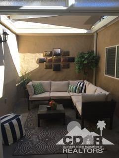359 Gran Via, Palm Desert, CA 92260 Photo 8