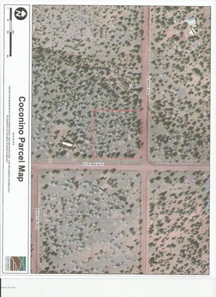 2522 W. Albert Way, Ash Fork, AZ 86320 Photo 1