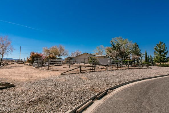 3240 Simms Avenue, Kingman, AZ 86401 Photo 100