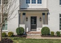 Home for sale: 960 Battery Ln., Nashville, TN 37220