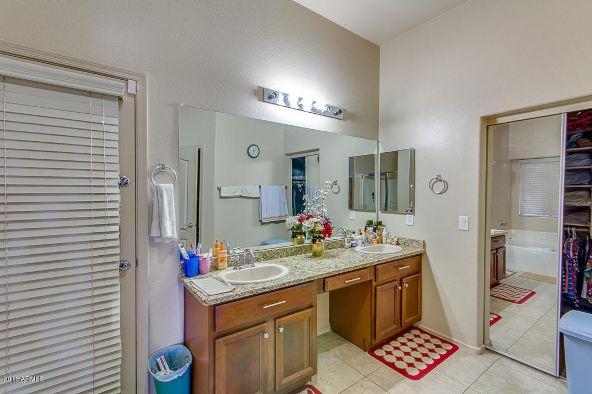 20806 N. 39th Dr., Glendale, AZ 85308 Photo 9