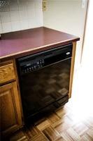 Home for sale: 20c Tamarac Dr., Smithfield, RI 02828