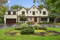 Home for sale: 1347 Sunview Ln., Winnetka, IL 60093