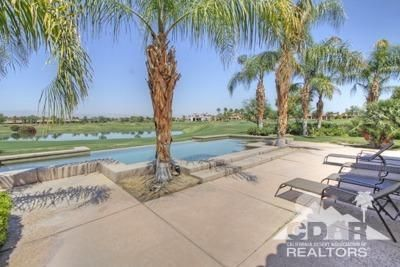 80256 Riviera, La Quinta, CA 92253 Photo 15