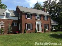 Home for sale: 860 Weldon St., Latrobe, PA 15650