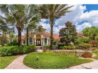 Home for sale: 7710 Sloane Gardens Ct., University Park, FL 34201