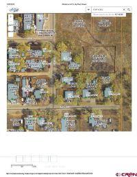 Home for sale: 1111 E. Driscoll, Cortez, CO 81321