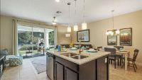 Home for sale: 1060 Scotsdale Street, Dunedin, FL 34698