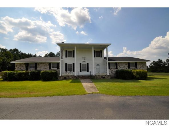 1036 Beech Grove Rd., Vinemont, AL 35077 Photo 34