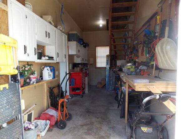 402 Dunleith, Dothan, AL 36303 Photo 50
